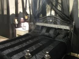 Gothic Victorian Bedding 113 Best Creepy Manse Lair Images On Pinterest Gothic Home Decor