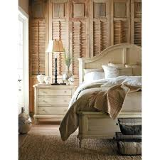 unusual traditional cherry bedroom furniture traditional bedroom