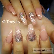 acrylic nails designs hottest hairstyles 2013 shopiowa us
