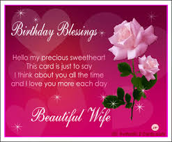 card invitation design ideas wife birthday card rectangle
