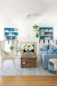 ideas images about great room paint colors on pinterest living