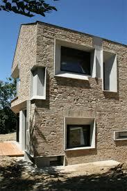 italian house design picture house italian to the bone modern architecture