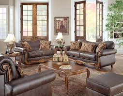 traditional living room furniture classic living room furniture