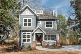 build homes build on your own lot in nc new home builders plaza