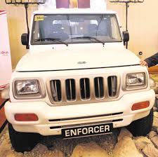 mahindra jeep price list mahindra ph launches 3 new vehicles and 3 showrooms motioncars