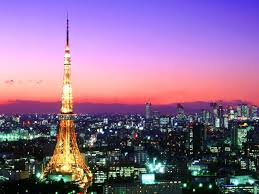 moving to tokyo here are the three best most reasonable