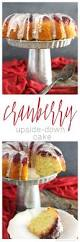 1000 images about dessert recipes on pinterest cherries