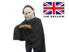 Michael Myers Costume Michael Myers Mask Ebay