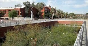 Manzanita Hall Asu Floor Plan University Of Arizona Niche