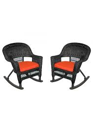 Outdoor Furniture Rocking Chair by Patio Rocking Chairs
