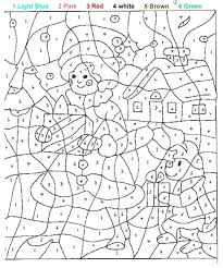 preschool coloring pages with numbers coloring pages numbers coloring pages by numbers also butterfly