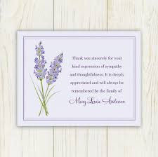 sympathy ecards friendship free sympathy cards for loss of also free