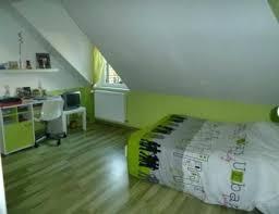 deco chambre vert anis deco chambre vert anis deco chambre ado vert anis chocolat visuel