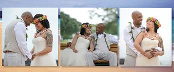 Wedding Plans Affordable Beach Wedding Plans Services Locations Packages Oahu