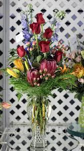 Tallahassee Flower Shops - tallahassee florist u003e 16 esposito u0027s own