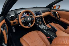 nissan gtr track edition new nissan gt r 3 8 track edition engineered by nismo 2dr auto
