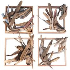 abstract wood wall sculptures richard hovel for sale at 1stdibs