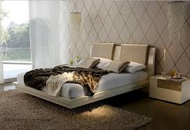 Romantic Bedroom Decorating Styles And Tips  Room Decorating Ideas - Modern classic bedroom design