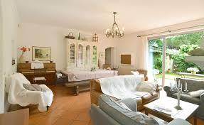 chambres d hotes ramatuelle chambres d hôtes leï souco chambres et chambre familiale