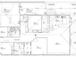 Floor Plans Brisbane Download New Home Floor Plans Brisbane Adhome
