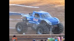 la county fair monster truck back to monster truck bash charlotte motor speedway