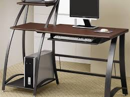 Desk Designer by Office Desk Wonderful Office Computer Desk Wonderful L Shaped