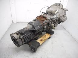 used audi a4 complete engines for sale