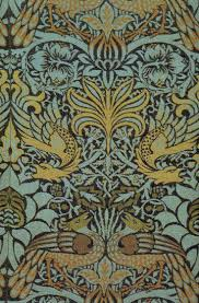 518 best william morris designs images on pinterest william