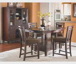dining room view broyhill dining room furniture cool home design