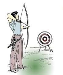 target medford oregon black friday martin archery dream catcher archery bows pinterest