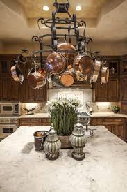 7 stunning marble countertop kitchen ideas u2022 art home