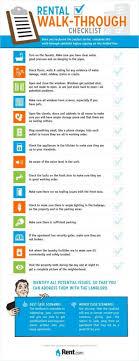 home design checklist emejing checklist for apartment photos home design ideas