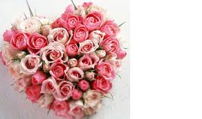 next day flowers s day flowers next day delivery ilford london essex florists