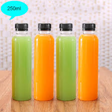 huggie drinks empty juice bottles wholesale empty juice bottles wholesale