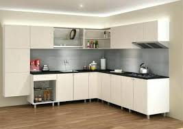 custom kitchen cabinets toronto custom kitchen cabinets prices s s custom kitchen cabinets estimate