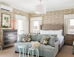 bedrooms ideas small master bedroom design ideas tips and photos