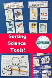 best 25 science tools ideas on pinterest science safety
