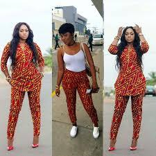 latest ankara in nigeria mawuli dkk latest african fashion ankara kitenge african women