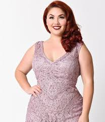 embellished dress plus size mauve midi lace embellished dress unique vintage