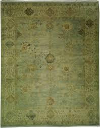 Oushak Rugs For Sale Brandrugs Shop Rugs Online Bestrugplace For Carpets Modern