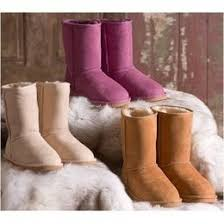 buy ugg boots zealand keep your warm shoes shoes shoes