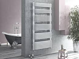 Badezimmer Heizung Handtuchhalter Heizung Bad Klein Hecker Haustechnik Gmbh Start 50968