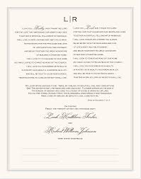 wedding quotes kahlil gibran wedding and anniversary vows poetry and quotes documents and