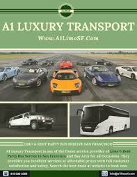 rent a lexus san diego welcome to the limo u0026 rent party bus service provider i e a1