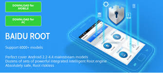 best root apk 16 free software apps to root any android with without a pc