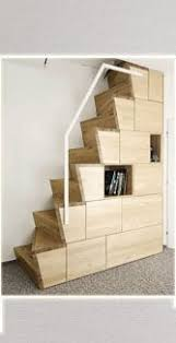 156 best alternating tread stairs and mezzanines images on