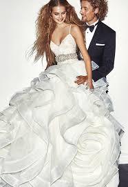 white by vera wang wedding dress collection david u0027s bridal