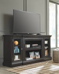w37168 in by ashley furniture in beaumont tx xl tv stand w
