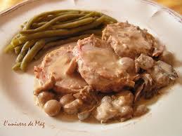cuisiner un filet mignon de porc vite préparé mag cuisine