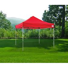 Bbq Canopy Walmart by Impact Canopy Tl 10x10 Ft Pop Up Canopy Tent Instant Beach Canopy